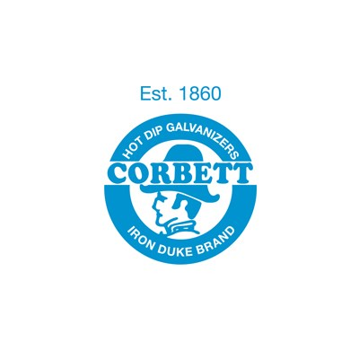 Ardenton Announces Equity Investment in W. Corbett & Co. (Galvanizing Limited)