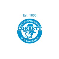 >W. Corbett & Co. (Galvanizing) Limited
