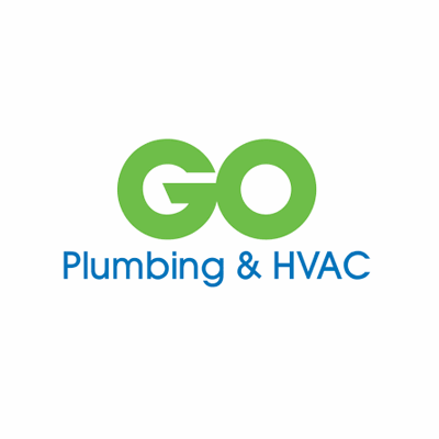 Go Plumbing and HVAC Services Ltd.