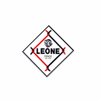 >Leone Fence Co.