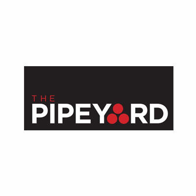 The Pipe Yard Ltd.