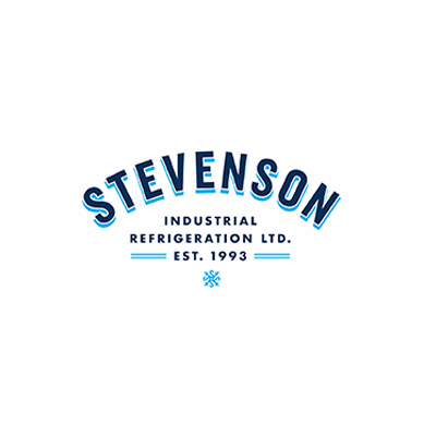 Stevenson Industrial Refrigeration Ltd.