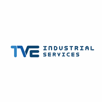>TVE Industrial Services Ltd.