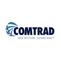 >Comtrad Strategic Sourcing Inc.