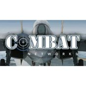 "Combat Networks Inc. Recipient of Avaya ""Overall Partner of the Year"" Award"