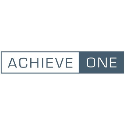 Achieve One, LLC