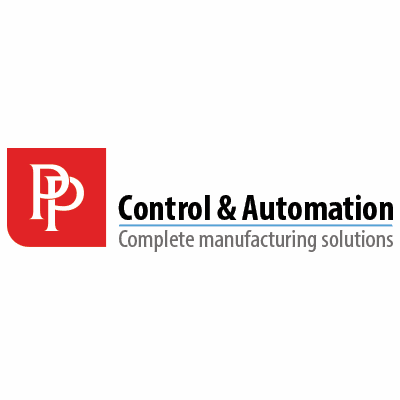 PP Control & Automation Limited