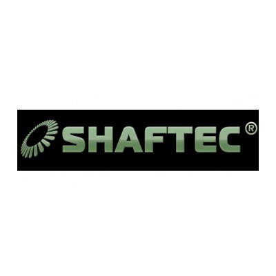 Shaftec Automotive Components Ltd.